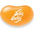 Orange Sherbet Jelly Belly